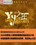 YY之王(原名龙)